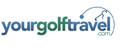 Your Golf Travel jobs
