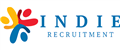Indie Recruitment Limited jobs