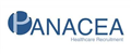 Panacea Recruitment  jobs