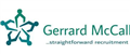 Gerrard McCall Ltd jobs