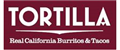 Tortilla Mexican Grill jobs