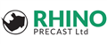 Rhino Precast Ltd jobs