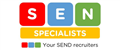 THE SEN SPECIALISTS LIMITED jobs