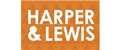harper and lewis jobs