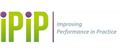 Improving Performance in Practice jobs