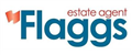Flaggs Estate Agents jobs
