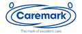 Caremark (Aylesbury) jobs