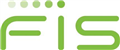 FIS Global jobs