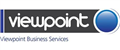 Viewpoint Business Services Ltd jobs