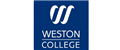 Weston College Group  jobs