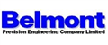 Belmont Engineering Limited jobs