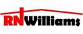 R N Williams & Sons Ltd jobs