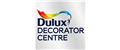 Dulux Decorator Centres jobs