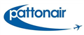 Pattonair jobs