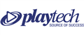 Playtech plc jobs