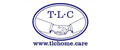 tlc private home care services jobs