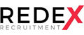 Redex Recruitment jobs