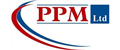 PPM Ltd jobs