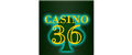 Casino 36 Limited jobs