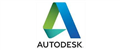 Autodesk jobs