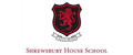 Shrewsbury House School jobs