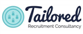Tailored Recruitment Consultancy Limited jobs