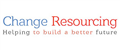 change Resourcing jobs
