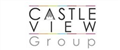 Castlewiew Group Training Ltd jobs