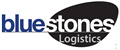 Bluestones Logistics (North East) jobs