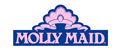 Molly Maid Croyden jobs