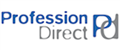 Profession Direct Limited jobs
