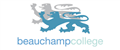 Beauchamp College jobs