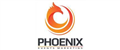 Phoenix Event Marketing jobs