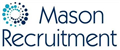 Mason Recruitment Limited jobs