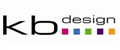 KB Design & Promotion jobs