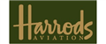Harrods Aviation jobs