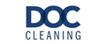 DOC Cleaning Limited jobs