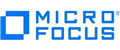 Micro Focus International plc jobs