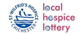 Local Hospice Lottery jobs