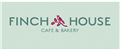Finch House Cafe jobs