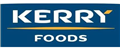 Kerry Foods jobs