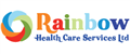 Rainbow Healthcare Services jobs