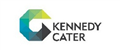 Kennedy Cater jobs