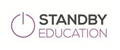 Standby Education jobs