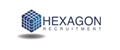 Hexagon Recruitment Services jobs