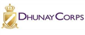 Dhunay Corporation  jobs