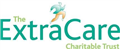 Extra Care jobs