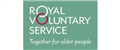 Royal Voluntary Service jobs