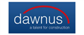 Dawnus Construction Limited jobs