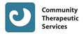 Community Therapeutic Services jobs